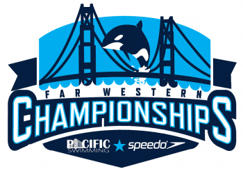 far western swim meet 2014 in morgan hill